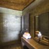 Bathroom - Twin/Double room