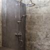 Bathroom - Twin/Double Rooms