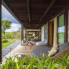 Terrace Twin/Double rooms
