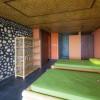 Room Bamboo