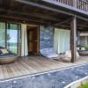 Room Agung - Terrace